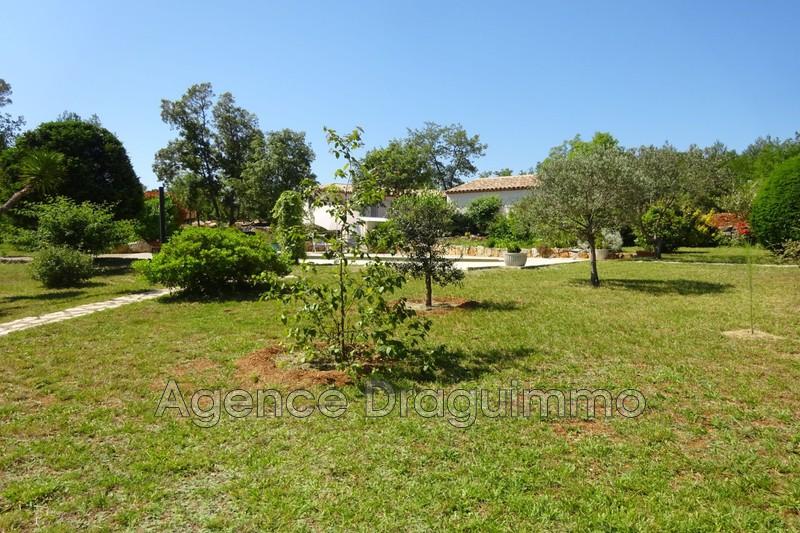 Photo n°4 - Vente Maison villa Les Arcs 83460 - 569 000 €