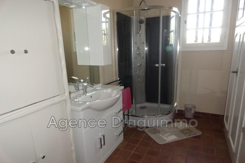 Photo n°13 - Vente Maison villa Les Arcs 83460 - 569 000 €