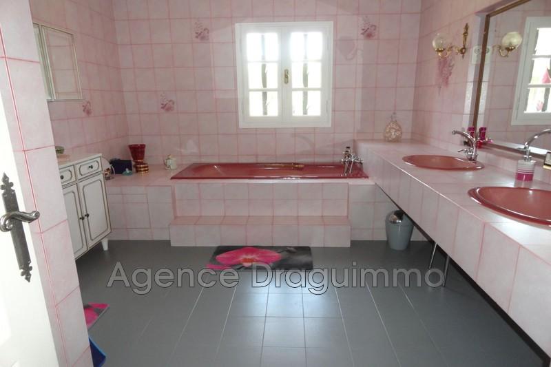 Photo n°12 - Vente Maison villa Les Arcs 83460 - 569 000 €