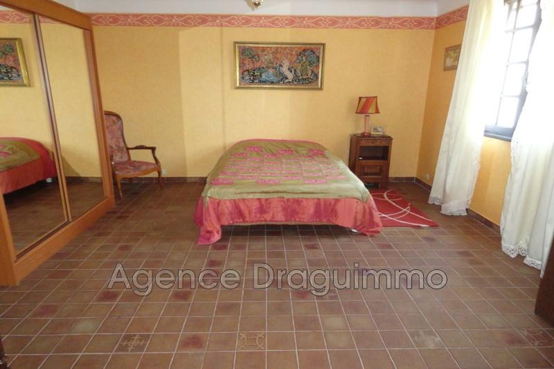 Photo n°9 - Vente Maison villa Les Arcs 83460 - 569 000 €