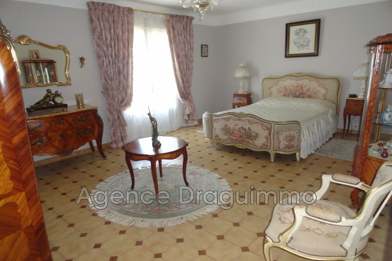Photo n°10 - Vente Maison villa Les Arcs 83460 - 569 000 €