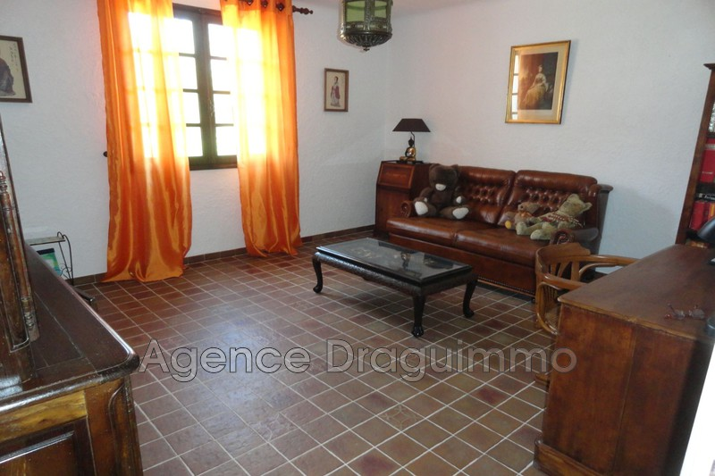 Photo n°11 - Vente Maison villa Les Arcs 83460 - 569 000 €