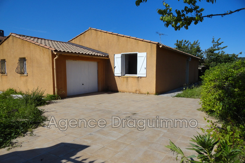 Photo n°3 - Vente Maison villa Draguignan 83300 - 248 000 €