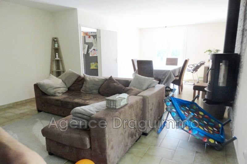 Photo n°5 - Vente Maison villa Draguignan 83300 - 248 000 €