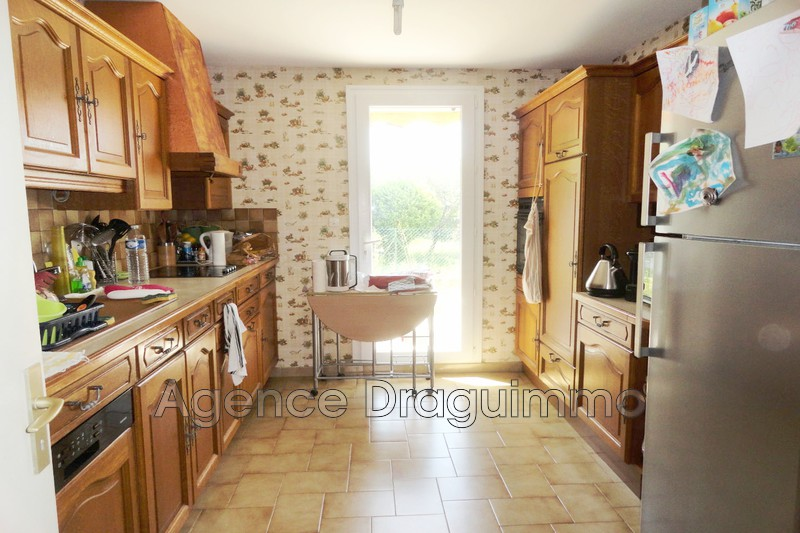Photo n°6 - Vente Maison villa Draguignan 83300 - 248 000 €
