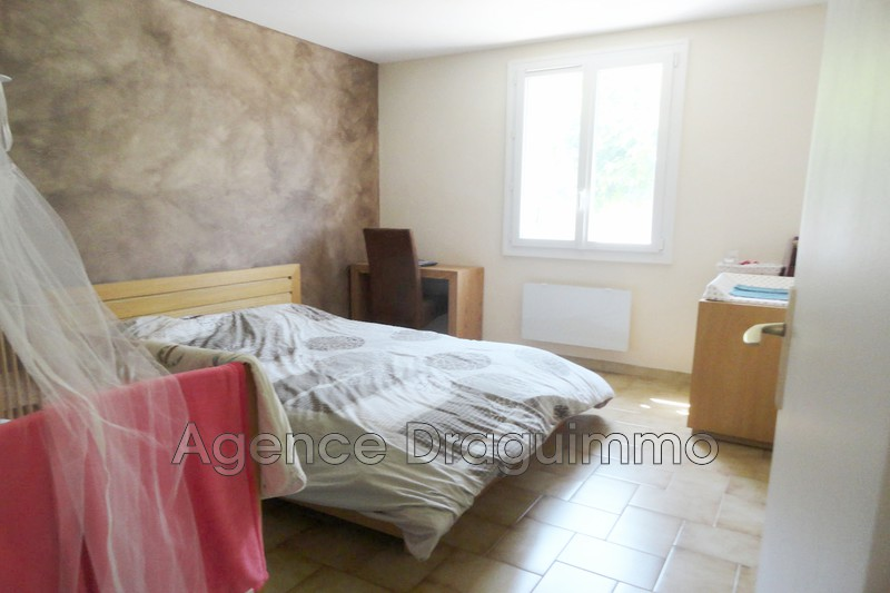 Photo n°7 - Vente Maison villa Draguignan 83300 - 248 000 €