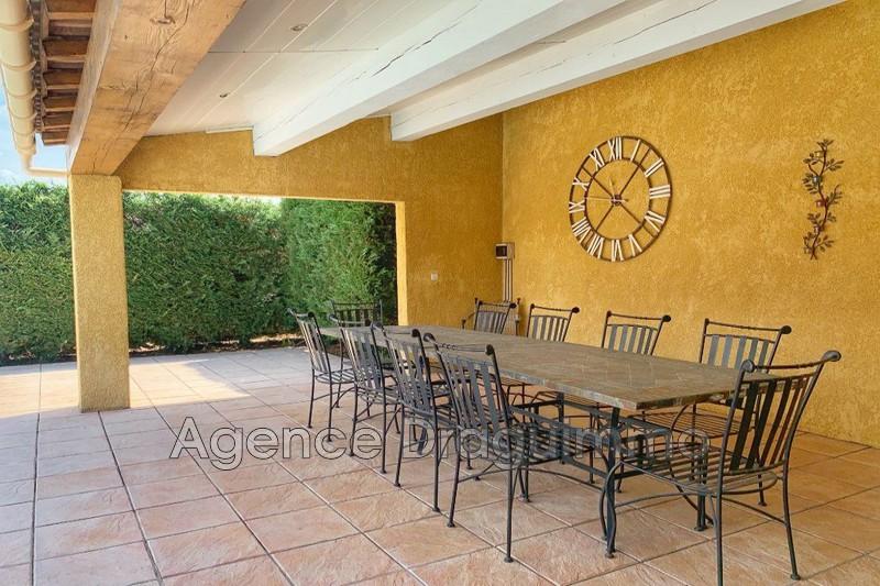 Photo n°3 - Vente maison Flayosc 83780 - 384 000 €