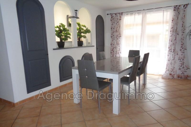 Photo n°5 - Vente maison Flayosc 83780 - 384 000 €