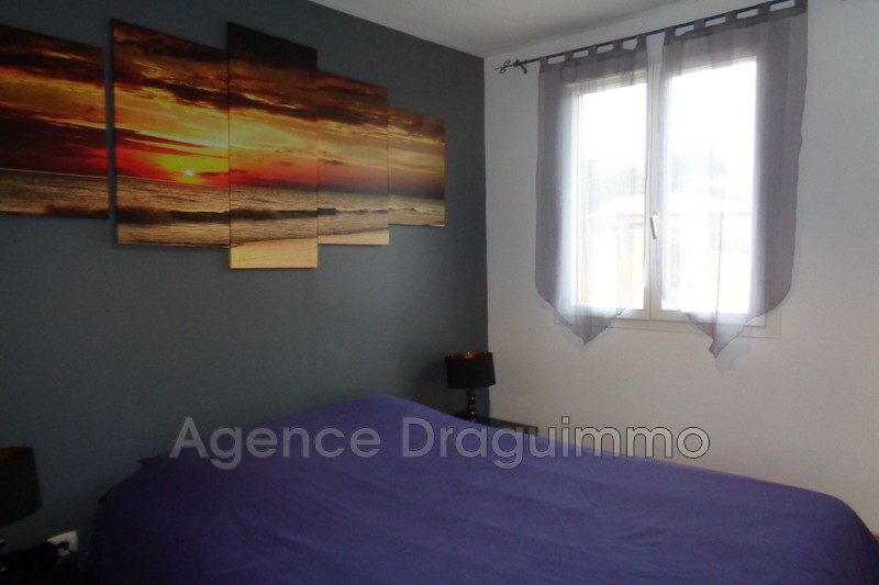 Photo n°7 - Vente maison Flayosc 83780 - 384 000 €