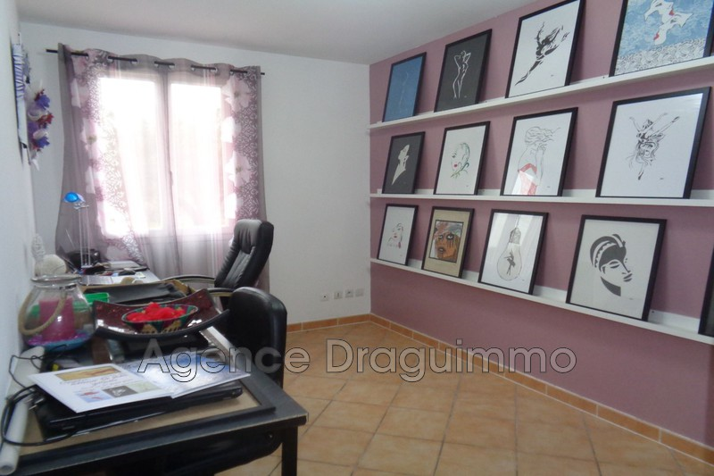Photo n°9 - Vente maison Flayosc 83780 - 384 000 €