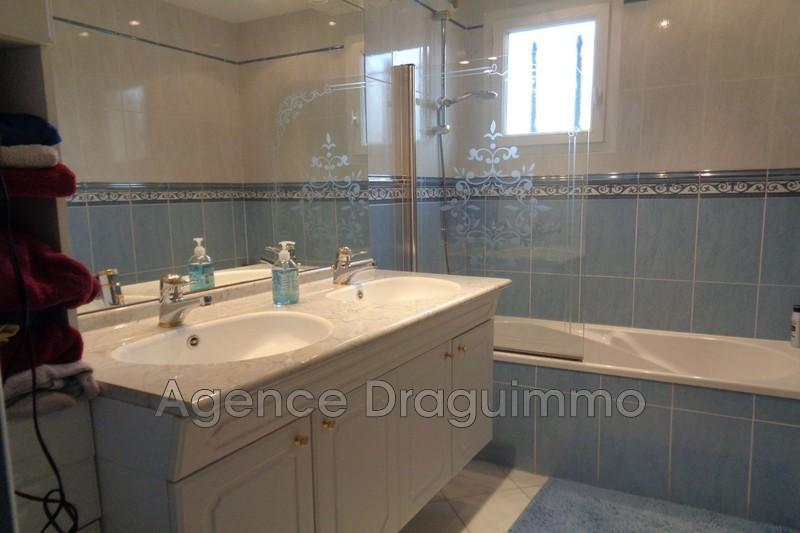 Photo n°11 - Vente maison Flayosc 83780 - 384 000 €