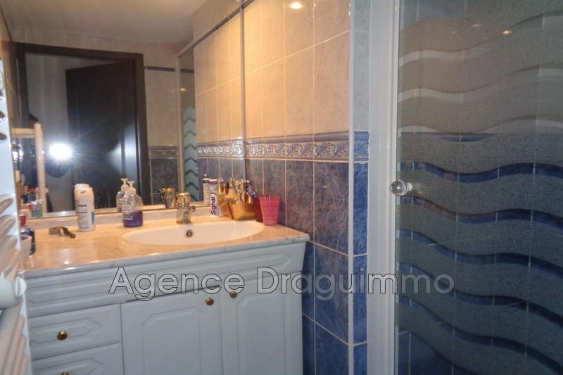 Photo n°12 - Vente maison Flayosc 83780 - 384 000 €