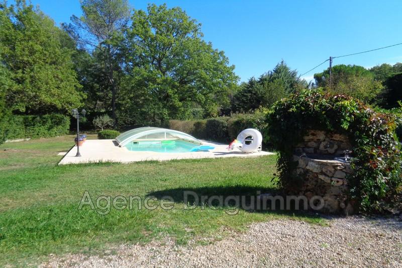 Photo n°2 - Vente Maison villa Figanières 83830 - 390 000 €