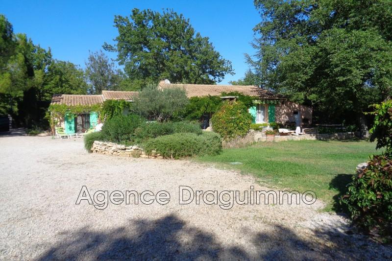 Photo n°4 - Vente Maison villa Figanières 83830 - 390 000 €
