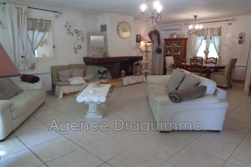 Photo n°6 - Vente Maison villa Figanières 83830 - 390 000 €