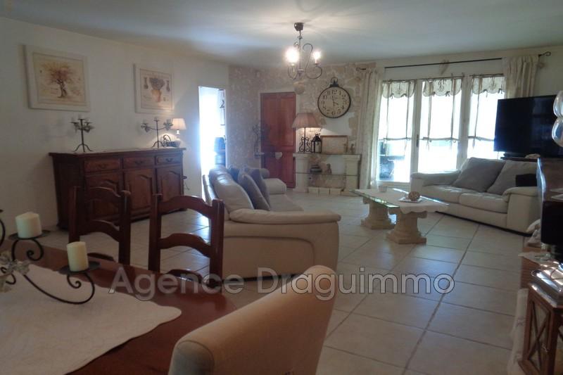 Photo n°7 - Vente Maison villa Figanières 83830 - 390 000 €