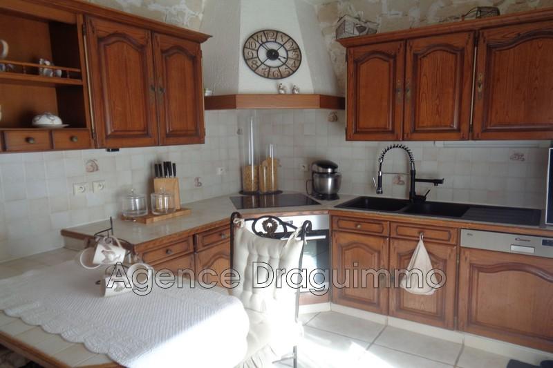 Photo n°8 - Vente Maison villa Figanières 83830 - 390 000 €