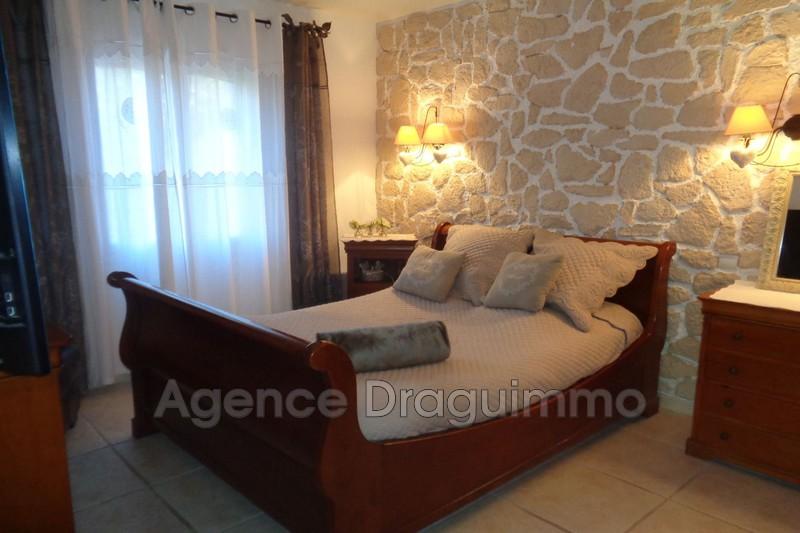Photo n°9 - Vente Maison villa Figanières 83830 - 390 000 €