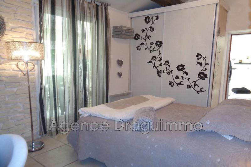 Photo n°10 - Vente Maison villa Figanières 83830 - 390 000 €