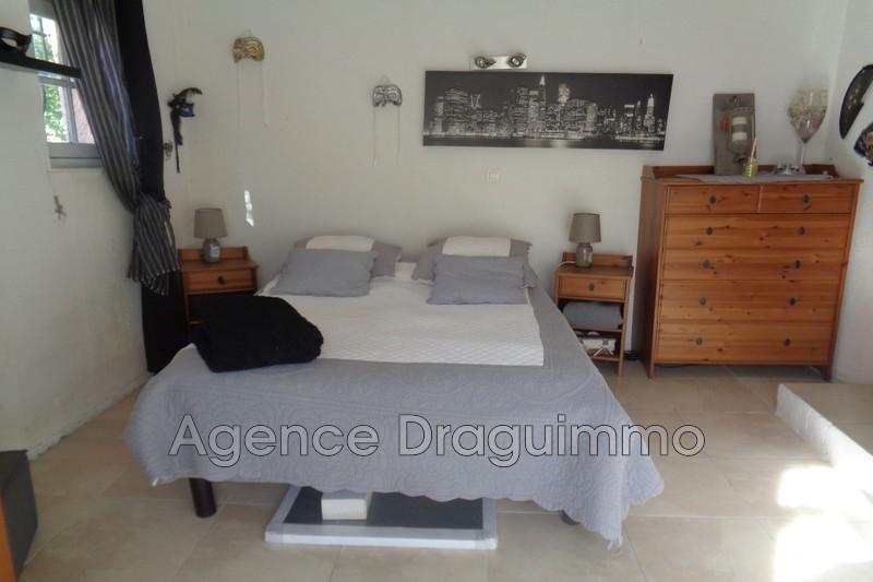 Photo n°11 - Vente Maison villa Figanières 83830 - 390 000 €