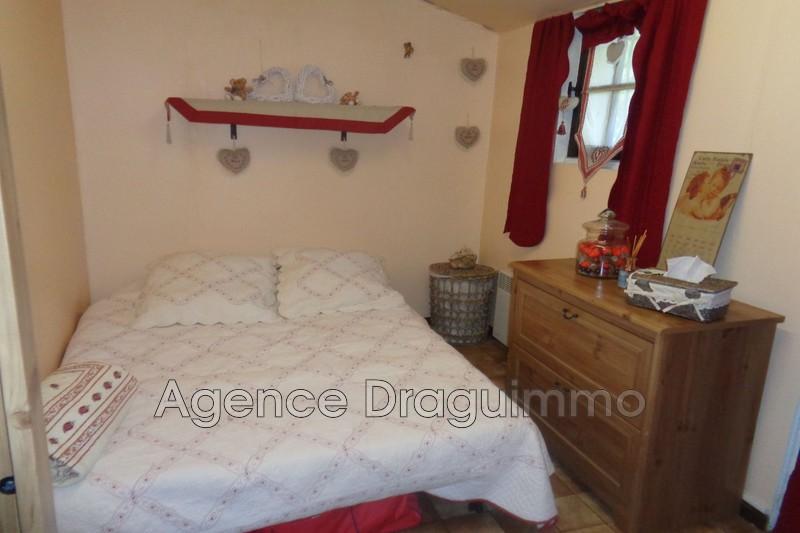 Photo n°12 - Vente Maison villa Figanières 83830 - 390 000 €