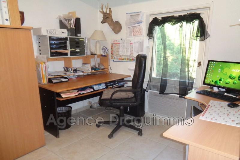Photo n°13 - Vente Maison villa Figanières 83830 - 390 000 €