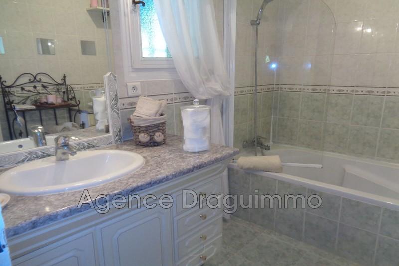 Photo n°14 - Vente Maison villa Figanières 83830 - 390 000 €
