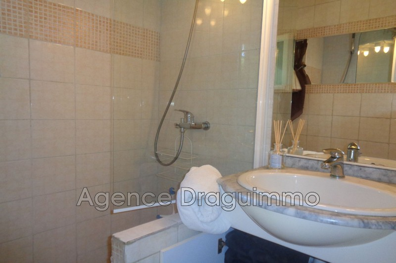Photo n°15 - Vente Maison villa Figanières 83830 - 390 000 €