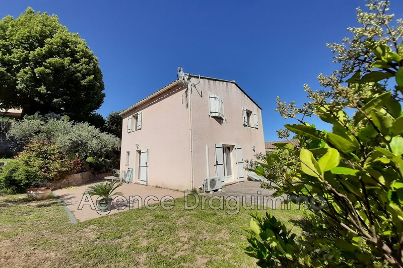 Photo House Draguignan   to buy house  4 bedroom   106 m²