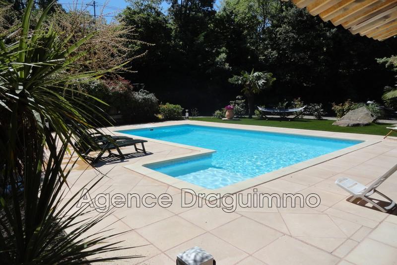 Photo n°3 - Vente Maison villa Draguignan 83300 - 469 000 €