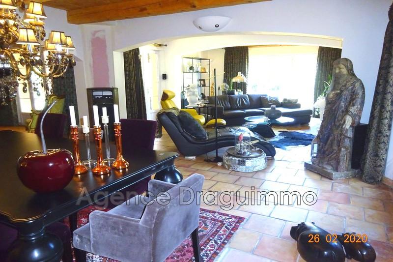 Photo n°6 - Vente Maison villa Draguignan 83300 - 469 000 €