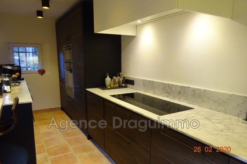 Photo n°8 - Vente Maison villa Draguignan 83300 - 469 000 €