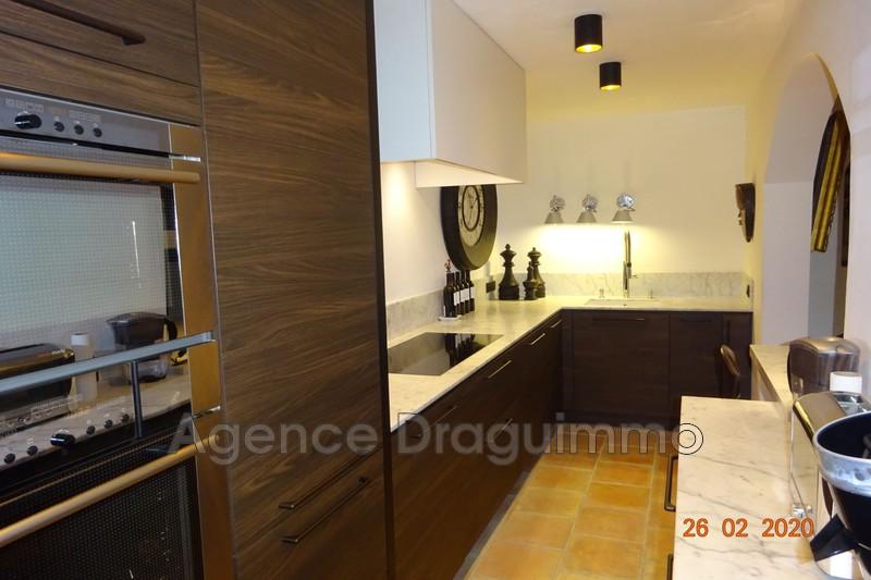 Photo n°9 - Vente Maison villa Draguignan 83300 - 469 000 €