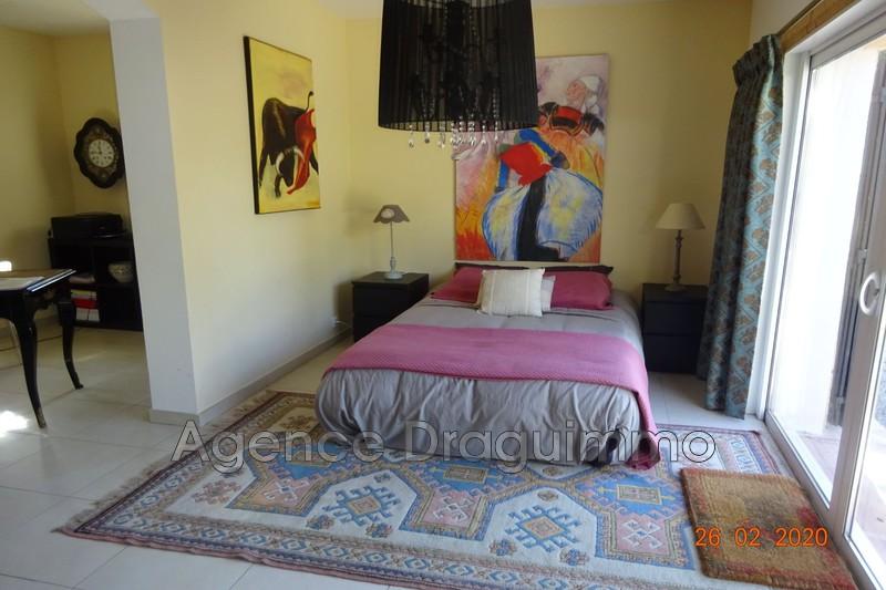 Photo n°10 - Vente Maison villa Draguignan 83300 - 469 000 €