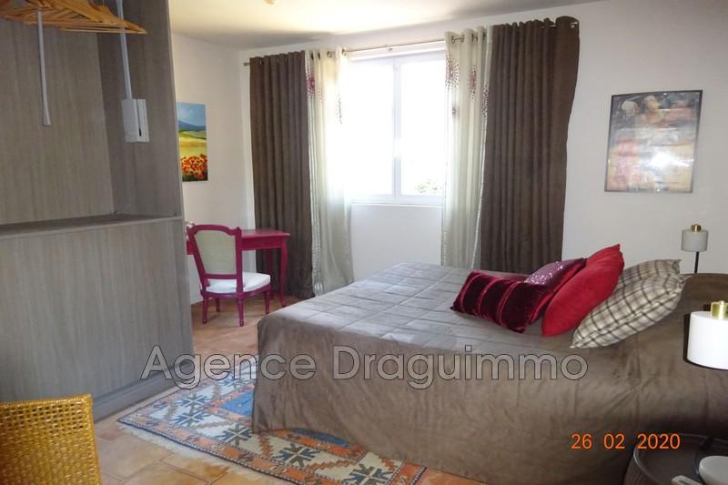 Photo n°11 - Vente Maison villa Draguignan 83300 - 469 000 €