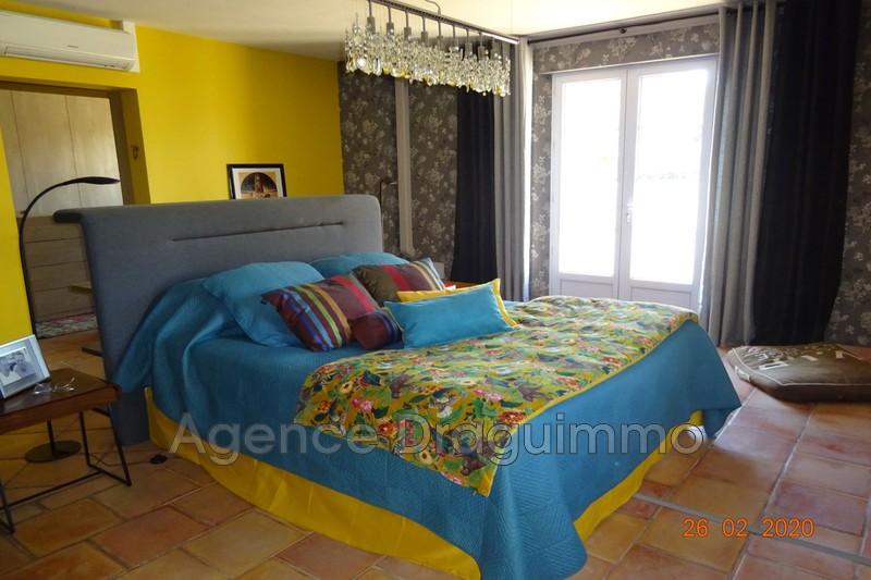 Photo n°12 - Vente Maison villa Draguignan 83300 - 469 000 €