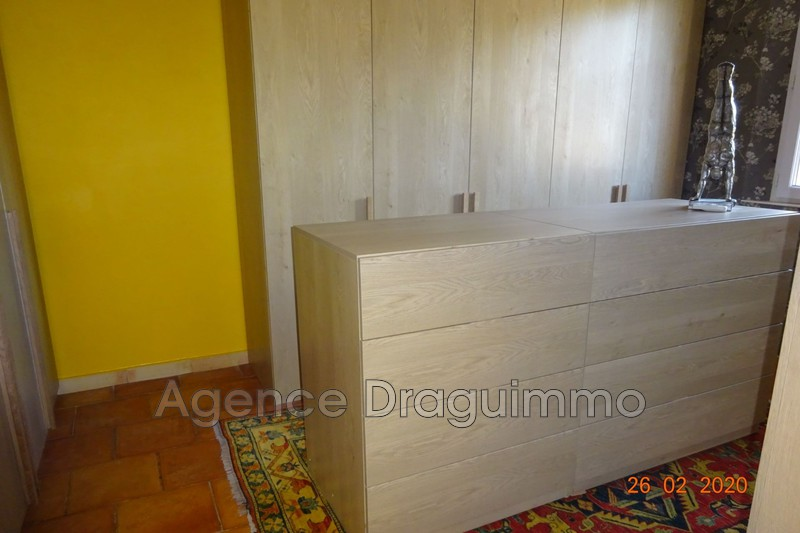 Photo n°13 - Vente Maison villa Draguignan 83300 - 469 000 €