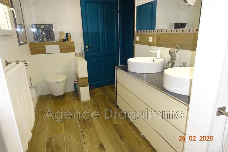 Photo n°14 - Vente Maison villa Draguignan 83300 - 469 000 €