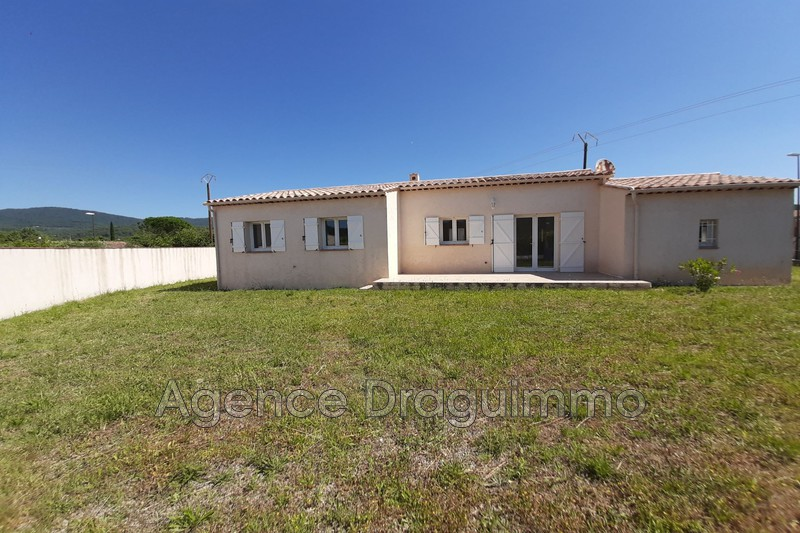 Photo House Figanières   to buy house  3 bedroom   86m²