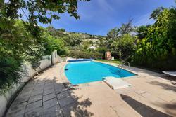 Photos  Maison Villa à vendre Ampus 83111