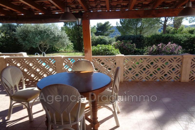 Photo n°3 - Vente maison Draguignan 83300 - 399 000 €