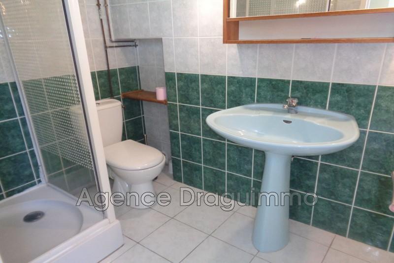 Photo n°15 - Vente maison Draguignan 83300 - 399 000 €