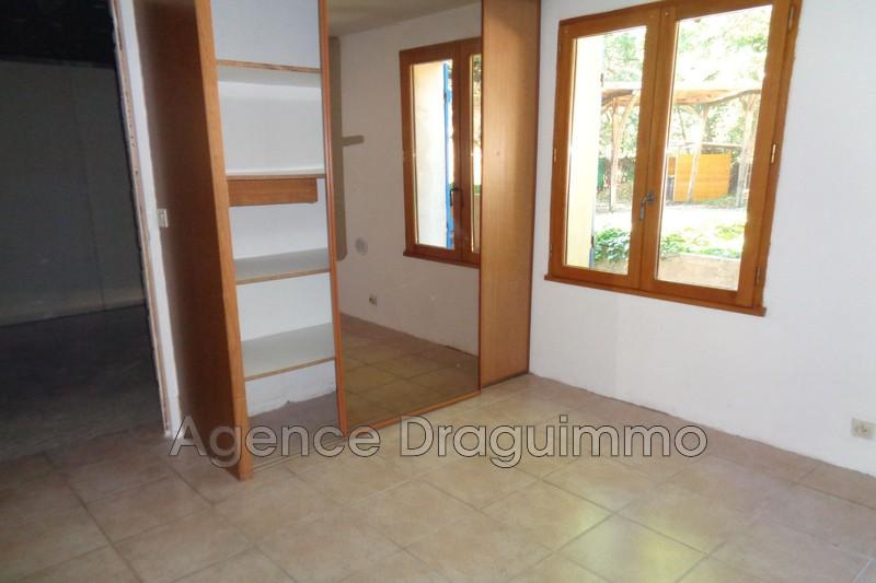 Photo n°9 - Vente maison Draguignan 83300 - 399 000 €
