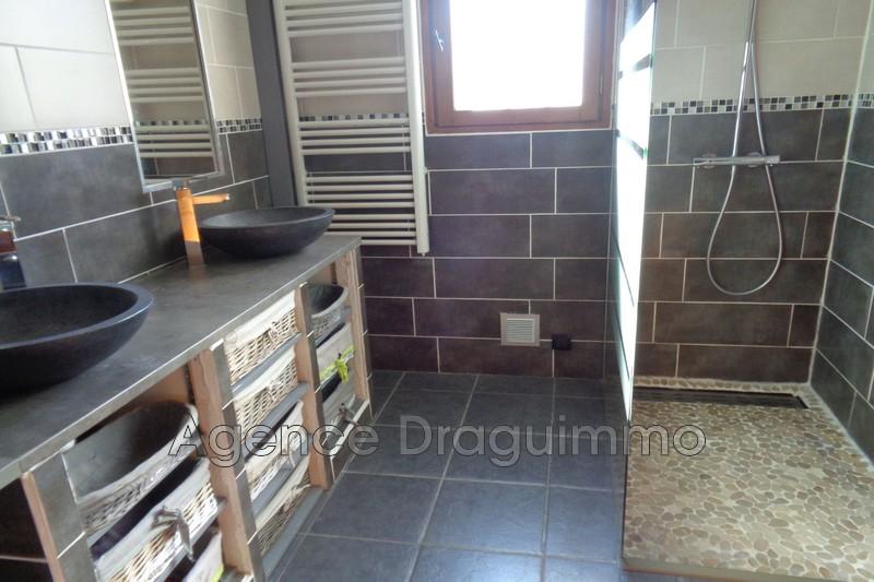 Photo n°13 - Vente maison Draguignan 83300 - 399 000 €