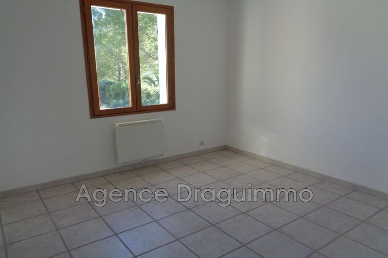Photo n°10 - Vente maison Draguignan 83300 - 399 000 €