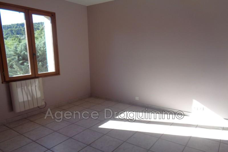 Photo n°12 - Vente maison Draguignan 83300 - 399 000 €