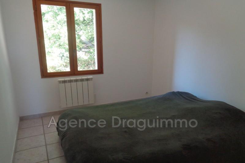Photo n°11 - Vente maison Draguignan 83300 - 399 000 €