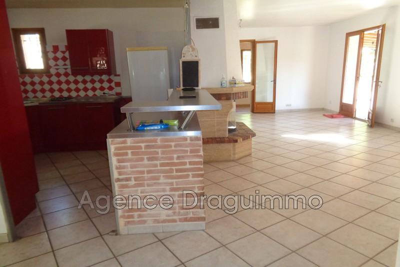 Photo n°4 - Vente maison Draguignan 83300 - 399 000 €