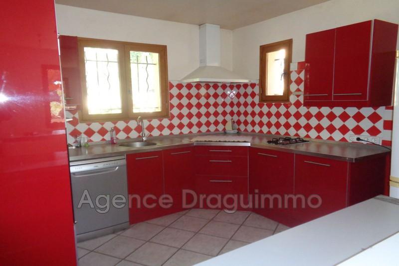 Photo n°5 - Vente maison Draguignan 83300 - 399 000 €