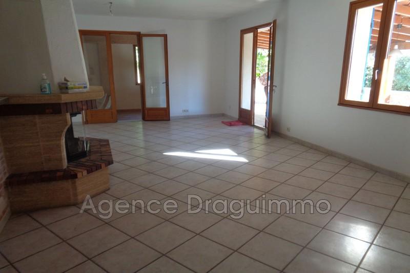 Photo n°7 - Vente maison Draguignan 83300 - 399 000 €